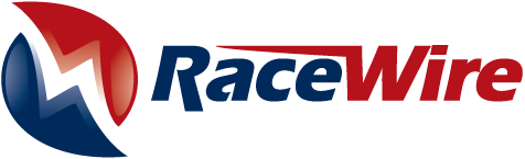 RaceWire Events